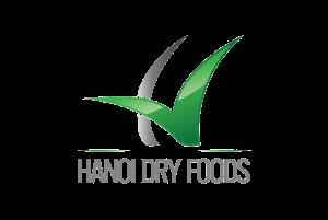 Logo-Hanoi-Dry-Foods