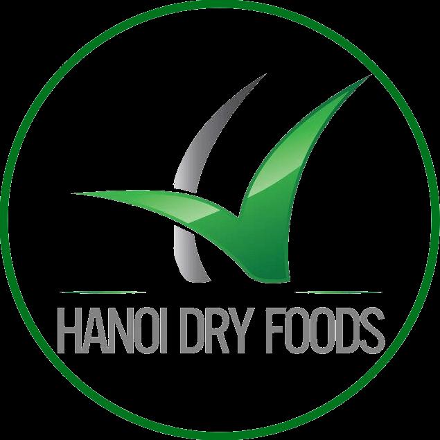 Công ty cổ phần Hà Nội Dry Foods